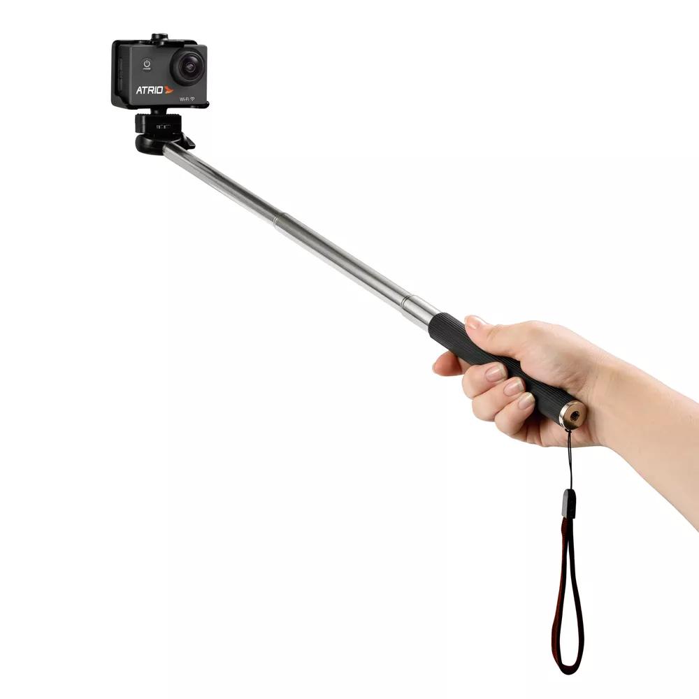 Bastao de Selfie Atrio - Es080