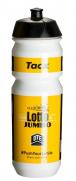Caramanhola Tacx Team Lotto Jumbo 750ml