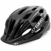 Capacete Giro Raze - Tam (50-57cm)