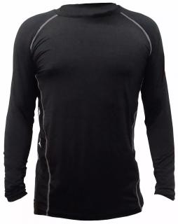 Camisa Segunda Pele Ims Safira Manga Longa- Tam P, M, G e GG | BIKE ALLA CARTE