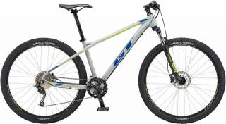 Bicicleta GT Avalanche Comp 2018 | BIKE ALLA CARTE