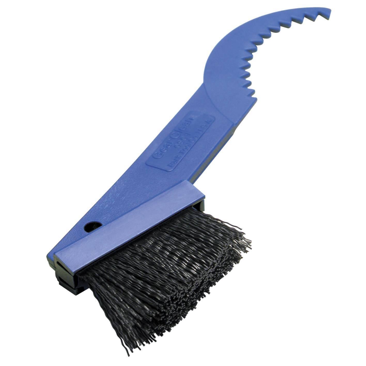 Escova para Limpeza de Cassete Park Tool Gsc-1 Profissional