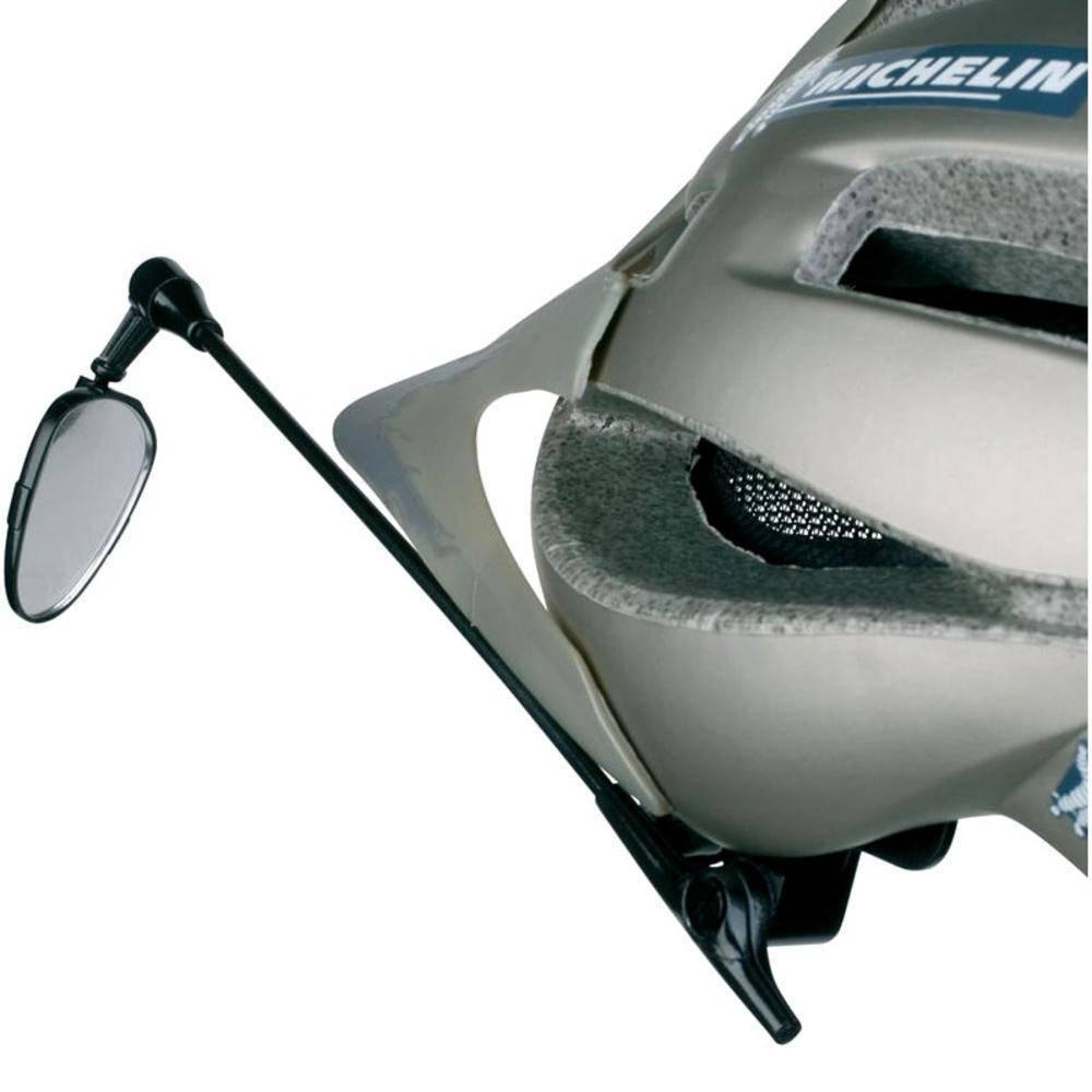 Espelho Retrovisor Zefal Capacete Z-eye Articulado