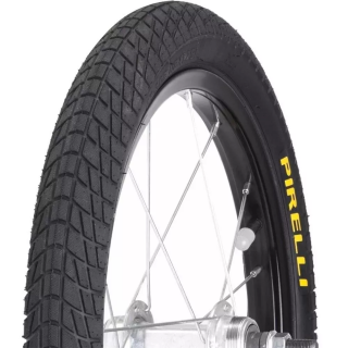 Pneu Pirelli Aro 20 x 1.75 Scuba | BIKE ALLA CARTE