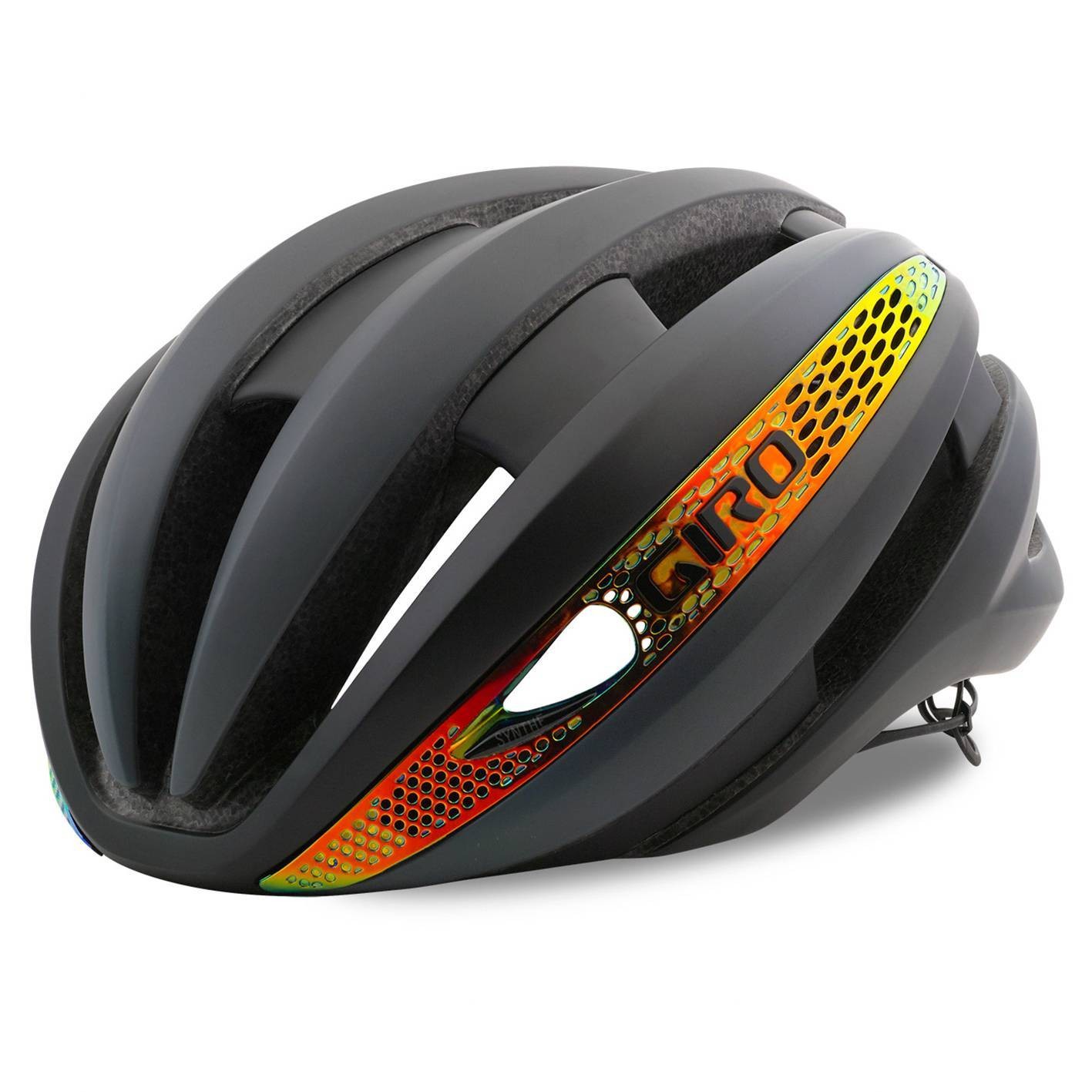 Capacete Giro Synthe Mips - Tam M(55-59cm)