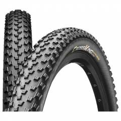 "Pneu Continental Cross King 29"" 2.3 Protection"
