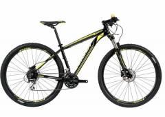"Bicicleta Caloi Explorer Comp 2018 29"""