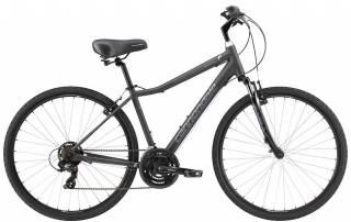 Bicicleta Cannondale Adventure 3 | BIKE ALLA CARTE