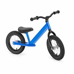 Bicicleta de equilíbrio Atrio Balance Bike