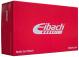 Molas Esportivas Eibach BMW 114i a 125i 2013+ (F20, F21)