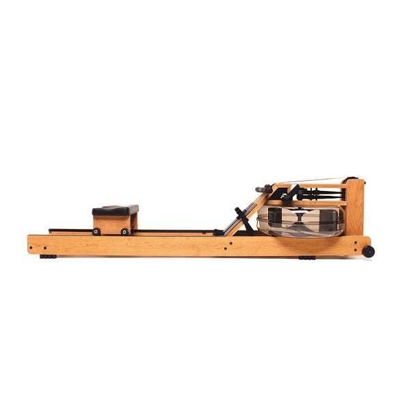 Remo Water Rower Natural S4