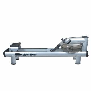 Remo Water Rower M1 HiRise