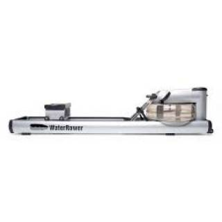 Remo Water Rower M1 LoRise