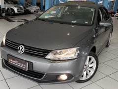 Volkswagen jetta highline turbo 2.0