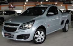 Chevrolet montana sport 1.4
