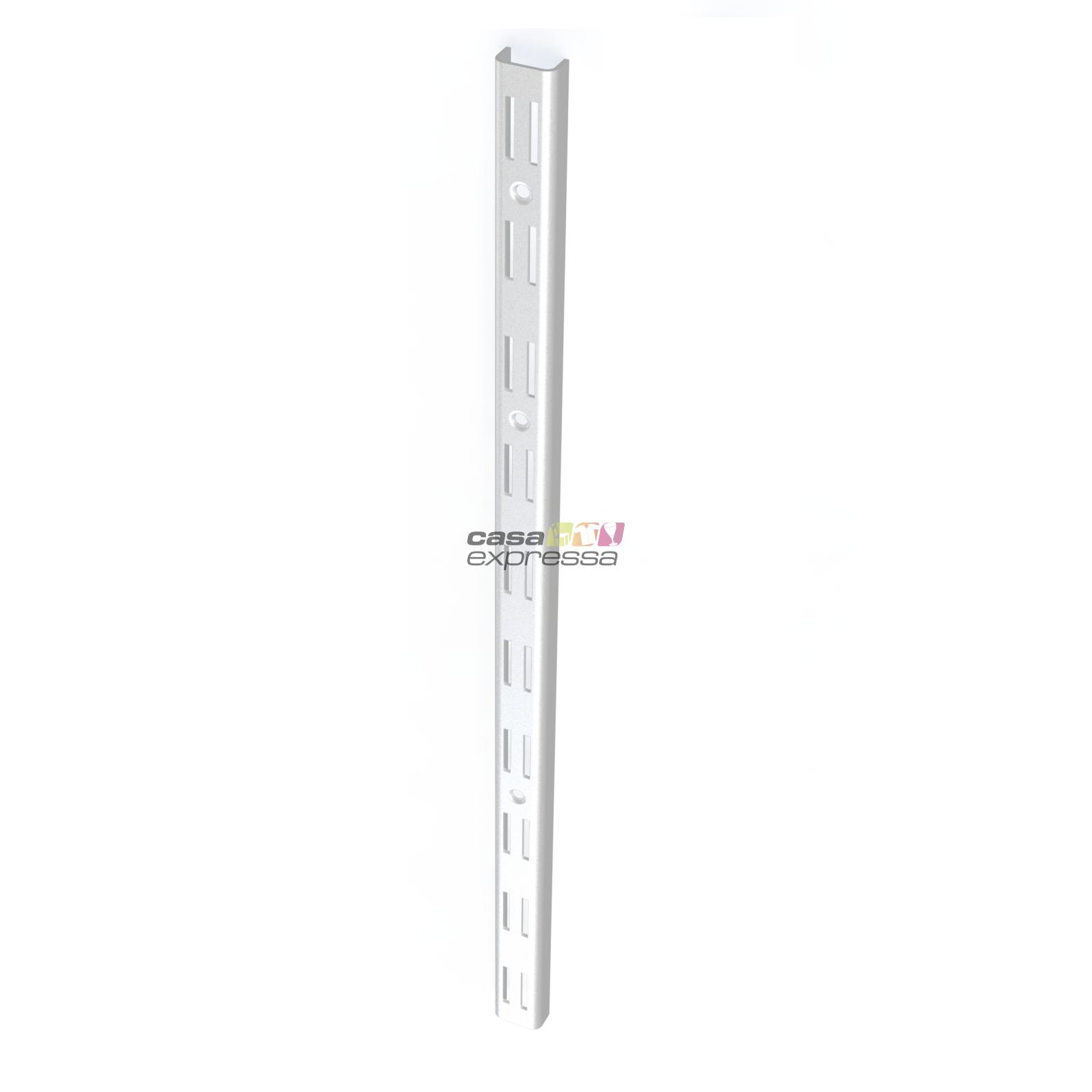 Cremalheira - 50cm Dupla