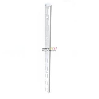 Cremalheira - 200cm Dupla