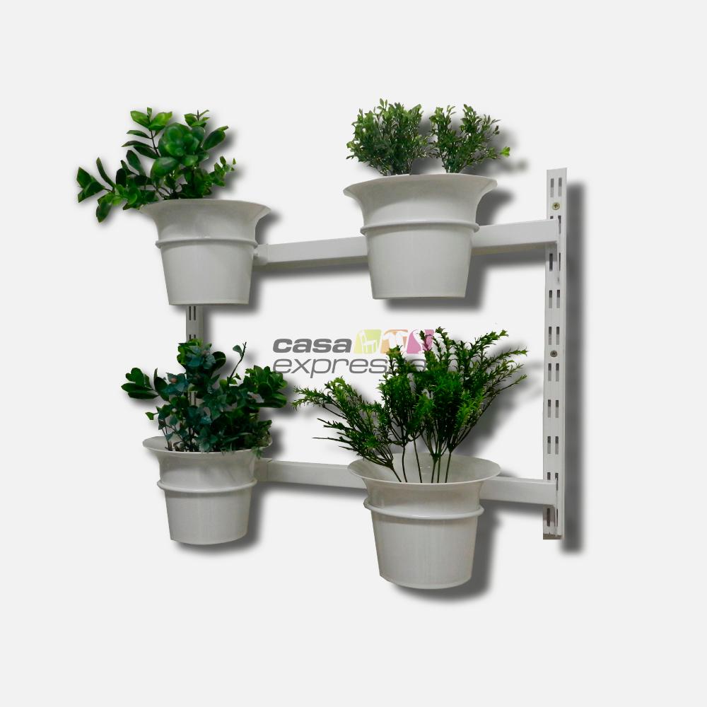 Jardim Vertical - 50cm