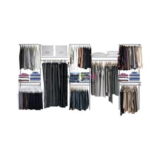 Closet Aramado - Linear CLR373 - 3,70M