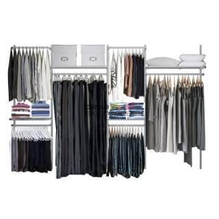 Closet Aramado - Linear CLR373 - 3,10M