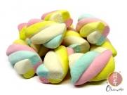 Marshmallow Torção