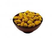 Amendoim crocante tradicional