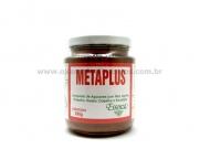 Metaplus 290g - Essenza