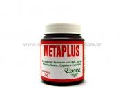 Metaplus 175g - Essenza