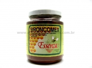 Broncomex 290g - Essenza