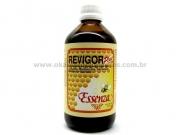 Revigor 250ml - Essenza