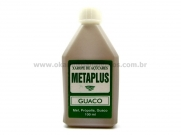 Metaplus guaco 100ml - Essenza
