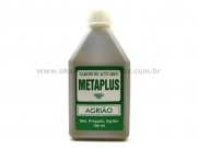 Metaplus agrião 100ml - Essenza