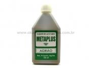 Metaplus agrião 100ml - Essenza