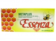 Metaplus (75 saches) - Essenza
