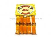 Sache de mel silvestre (10 unidades) - Unimel
