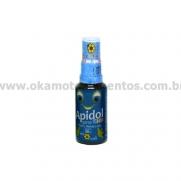 Spray Kids Apidol - Apisflora