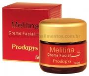 Creme facial melitina - Prodapys