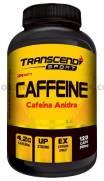 Caffeine - Cafeína Anidra 120 cp de 500 mg