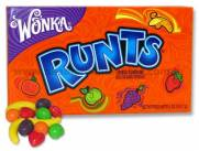 Wonka Runts - 141.7g