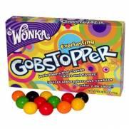 Bala Gobstopper Wonka 141.7g