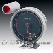 Conta-giros Metrika Isotta - MK5TELSL