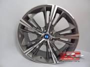 RODA REPLICA BMW SERIE 4 MOD R55 20X7,5 D GRAFITE 5X120 ET 40