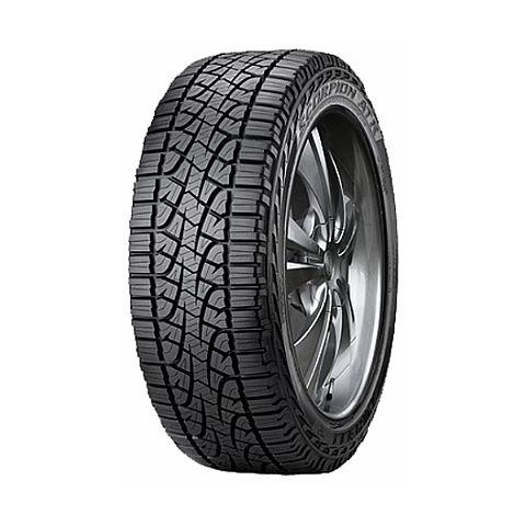 pneu pirelli 16 205 60 r16 92h scorpion atr original ecosport freestyle dagostin pneus. Black Bedroom Furniture Sets. Home Design Ideas