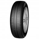 Pneu Michelin Aro 16 Energy XM2 195/55 R16 87H