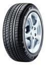 Pneu Pirelli Aro 17 Cinturato P7 225/50 R17 94V- Run Flat
