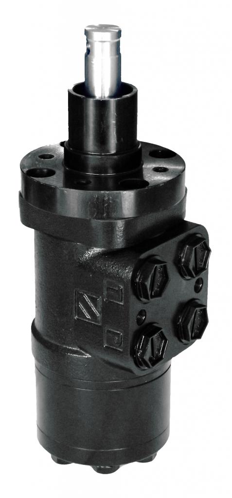 3G9801, direção motoniveladora 120-140B
