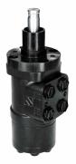27A2800018,  direção compactador CG14 DEUTZ | MFG Hidráulica