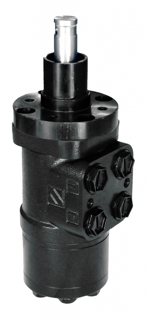 27A2800047,  direção compactador CC 21