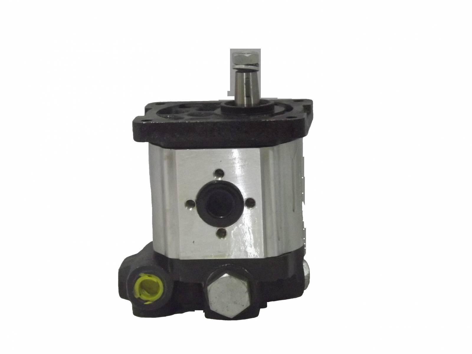 BOMBA HIDR TRATOR TL 110 -120 -130 - 140 -TM 110 -120 -130 -140 -150