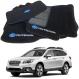 Tapete Automotivo Luxo Subaru Outback